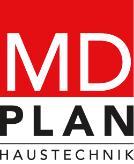 MD Plan